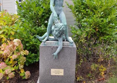Pomnik PWR